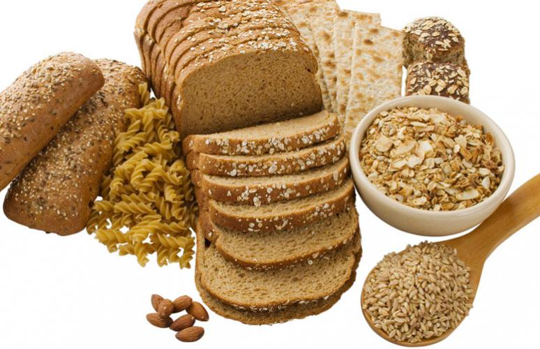 Food-wholewheat-Masterfile2011